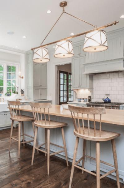 21 farmhouse sconce light fixtures