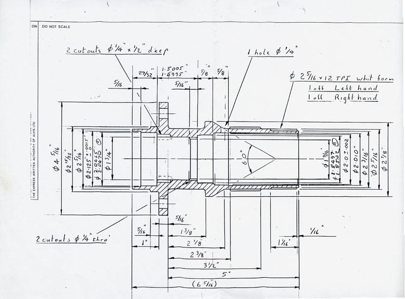 1974 Mg Midget Wiring Diagram. 1974. Wiring Diagram