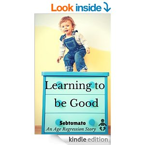 Learning to be Good