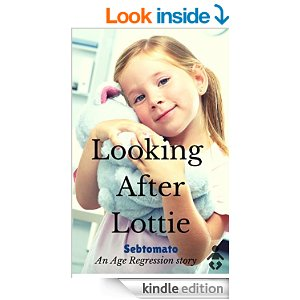 Looking After Lottie
