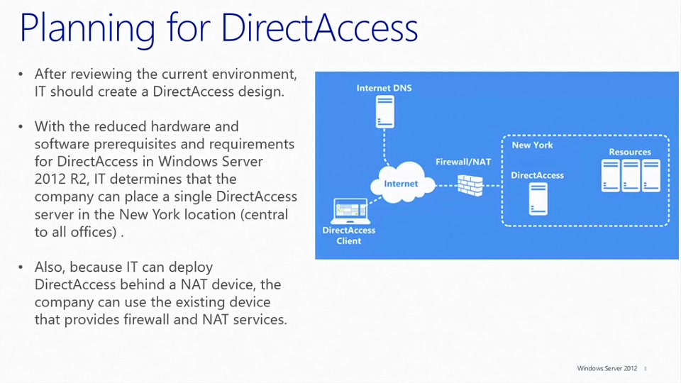 site to vpn network diagram sebaceous cyst (part 1) microsoft directaccess vs. vpn: why is the new | oemtv channel 9