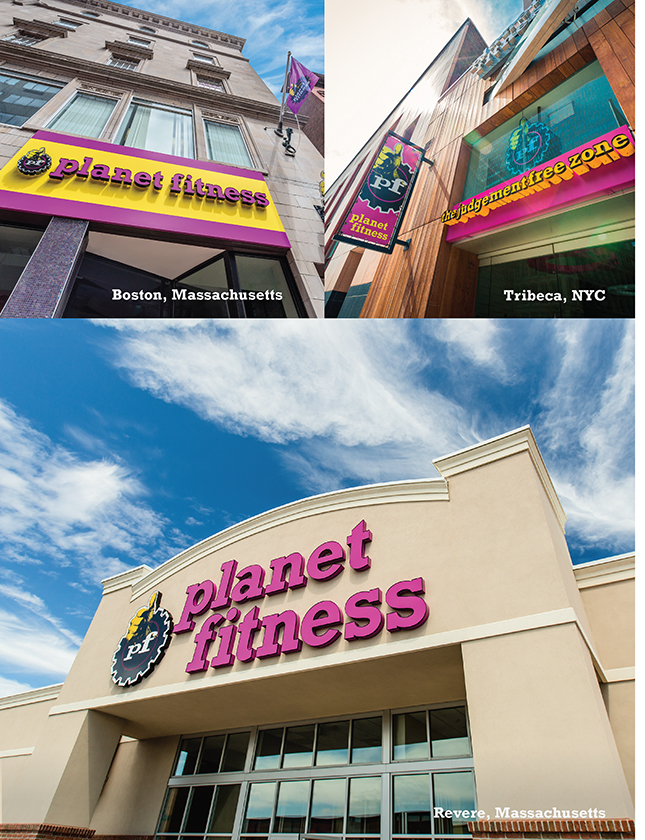 Planet Fitness Age Limit : planet, fitness, limit