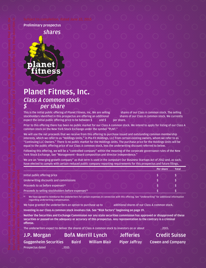Planet Fitness Clothing Rules : planet, fitness, clothing, rules