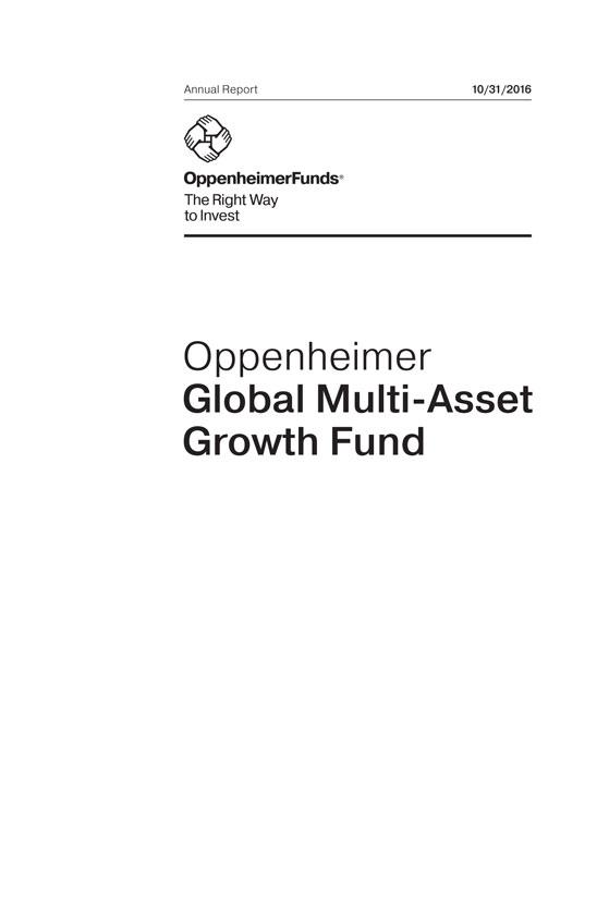 17000 Yen To Idr : 17000, Oppenheimer, Global, Multi-Asset, Growth