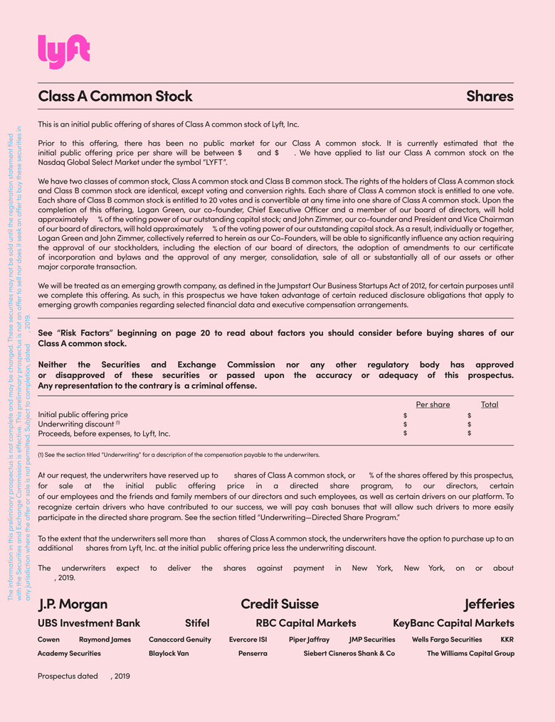 Mutual Fund Accountant Cover Letter S 1