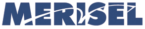 Merisel logo