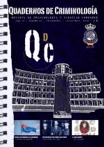 qdc34 portada