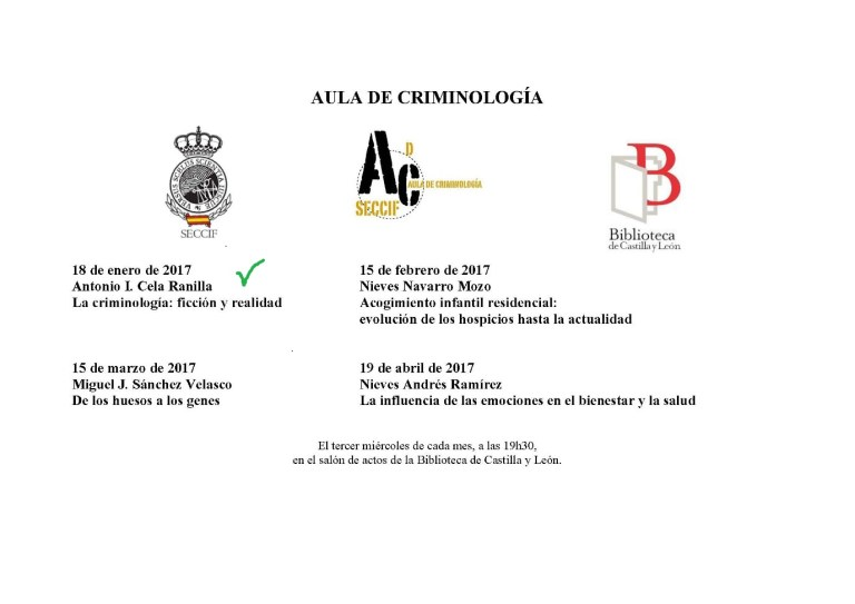 aula_criminologiaqdc1-2017f