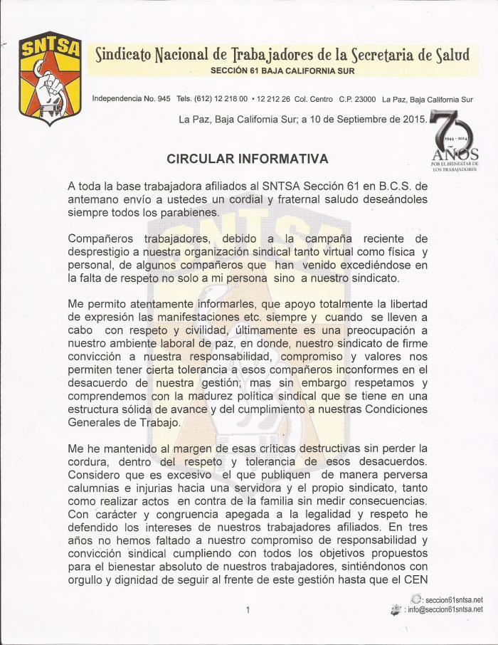 Circular Informativa 10Sept150001