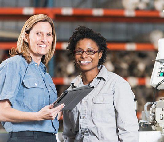 Fonte: https://www.altoastral.com.br/wp-content/uploads/2016/10/mulheres-trabalhadoras-istock-750x500.jpg