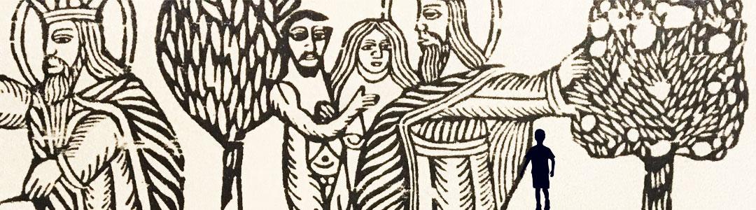 durkheim mauss la pensée classificatrice et les totems