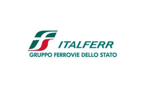 Italferr_Ferrovie_Stato Building Information Modeling