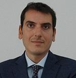 Avv. Antonio Longo