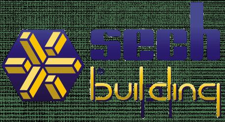 Sech Building