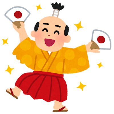 dance_yorokobi_mai_man.png