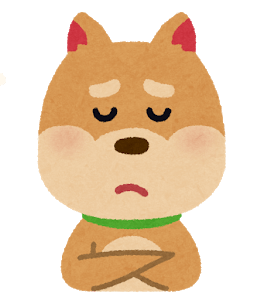 dog2_4_think.png