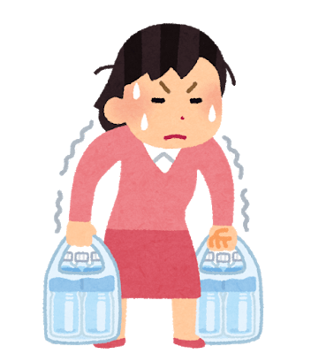 drink_petbottle_water_omoi_woman.png