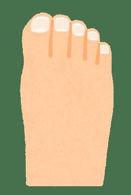tsume_foot.png