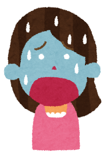unhappy_woman6.png
