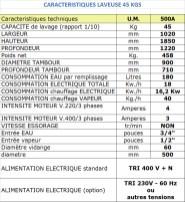caracteristiques-45kgs