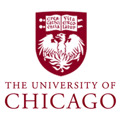 3.University-of-Chicago