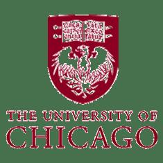 3.University-of-Chicago