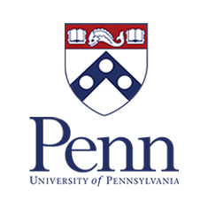 8.University-of-Pennsylvania