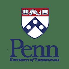 8.University-of-Pennsylvania