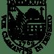 13.达特茅斯学院Dartmouth College