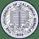 23.加州大学伯克利分校University of California---Berkeley