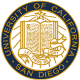 41.加州大学圣地亚哥分校University of California---San Diego