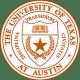 49.德克萨斯大学奥斯汀分校 University of Texas---Austin