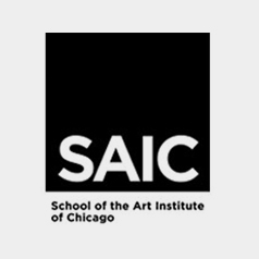 芝加哥艺术学院School of the Art Institute of Chicago