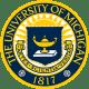 28.密歇根大学安娜堡分校University of Michigan---Ann Arbor