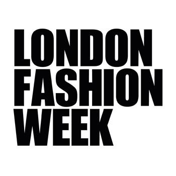 伦敦时装周实习