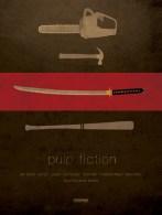 Alternative-Movie-Poster-Designers-Ibraheem-Youssef-3