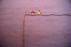 secilmisadam-sokak-sanati (11)