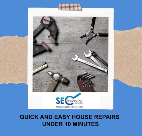 SEC-Quick-and-Easy-House-Repairs-Under-10-Minutes