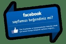facebook-begen1-300x200-300x200