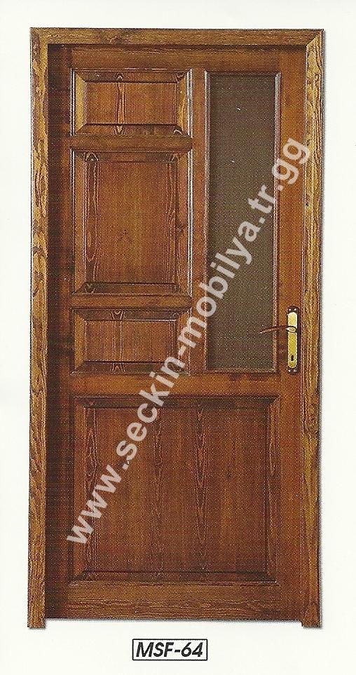 masif kapı çeşitleri (1)