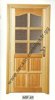 masif kapı çeşitleri (3)