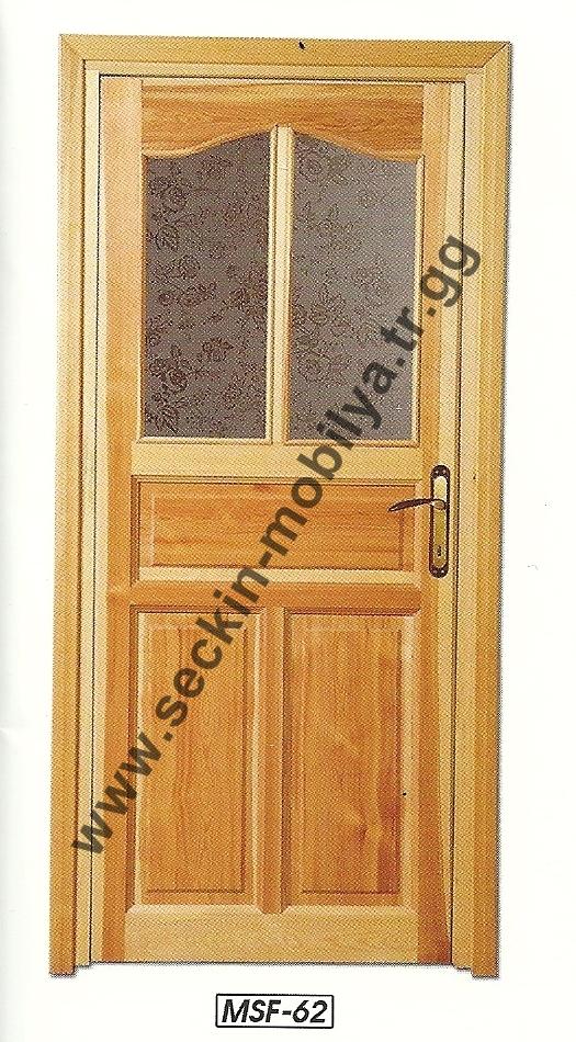 masif kapı çeşitleri (5)