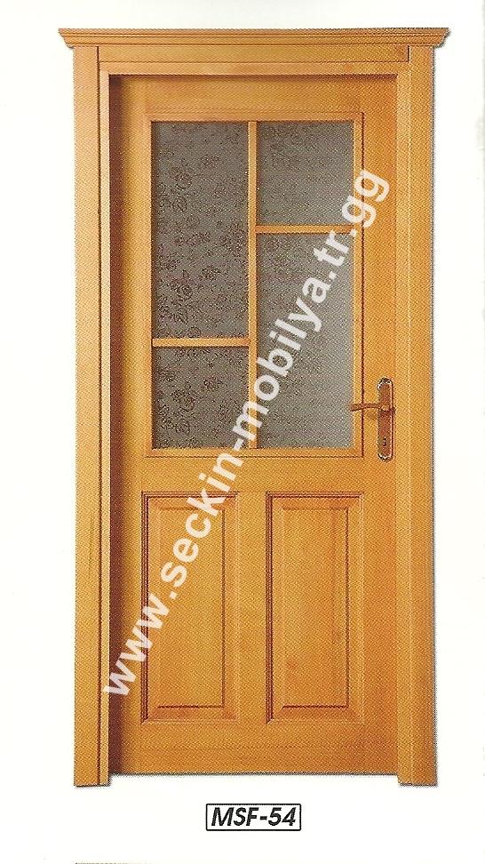 masif kapı çeşitleri (7)