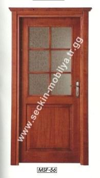 masif kapı çeşitleri (8)