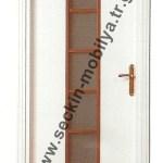 mdf kapı çeşitleri seckin mobilya (1)