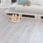 640 – Modern Meşe • Beyazın en modern hali…
