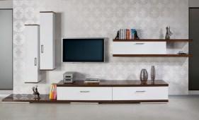tv ünitesi modelleri (2)