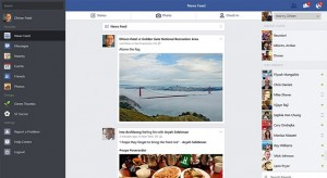 Facebook-App-for-Windows-8-1