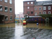 Inondations 005