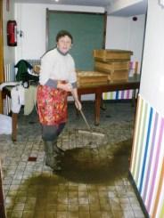 Inondations 039